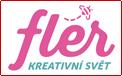 Fler.cz | Kreativní svět handmade, tisíce originálů